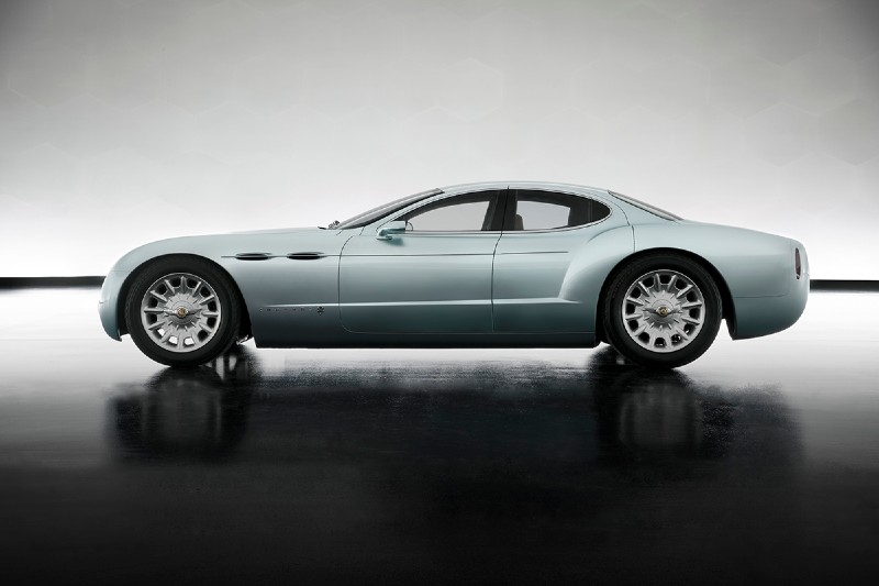 'Detroit Style', Explore the 20th Century's Most Iconic Cars iconic car 'Detroit Style', Explore the 20th Century's Most Iconic Cars Detroit Style Explore the 20th Centurys Most Iconic Cars 2 1