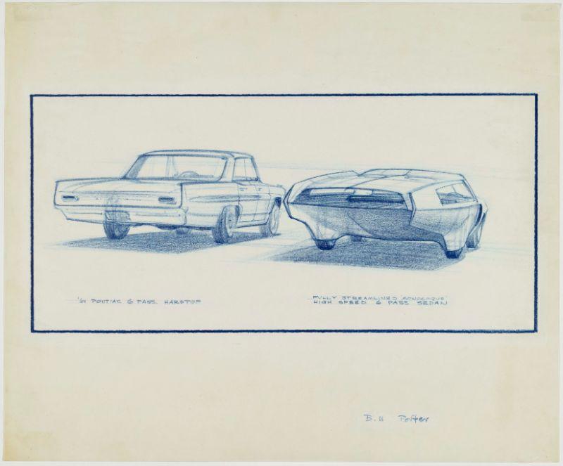 'Detroit Style', Explore the 20th Century's Most Iconic Cars iconic car 'Detroit Style', Explore the 20th Century's Most Iconic Cars Detroit Style Explore the 20th Centurys Most Iconic Cars 6