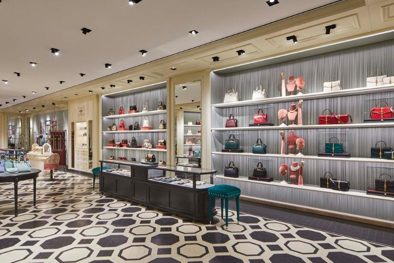 Gucci Revamps Sydney Flagship Store gucci Gucci Revamps Sydney Flagship Store Gucci Revamps Sydney Flagship Store 4