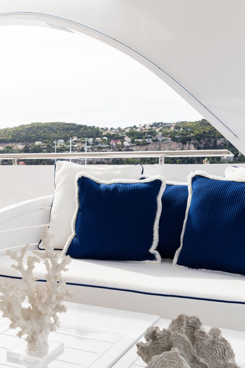 Subverting Traditional Yacht Design, A Blainey North Project blainey north Subverting Traditional Yacht Design, A Blainey North Project Subverting Traditional Yacht Design A Blainey North Project 4