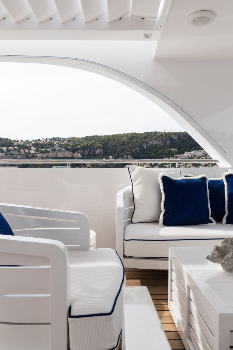 Subverting Traditional Yacht Design, A Blainey North Project blainey north Subverting Traditional Yacht Design, A Blainey North Project Subverting Traditional Yacht Design A Blainey North Project 6