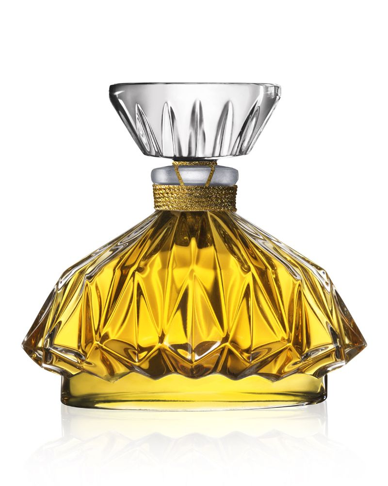 The Most Expensive Perfumes expensive perfume The Most Expensive Perfumes Joy Baccarat Pure Parfum Limited Edition