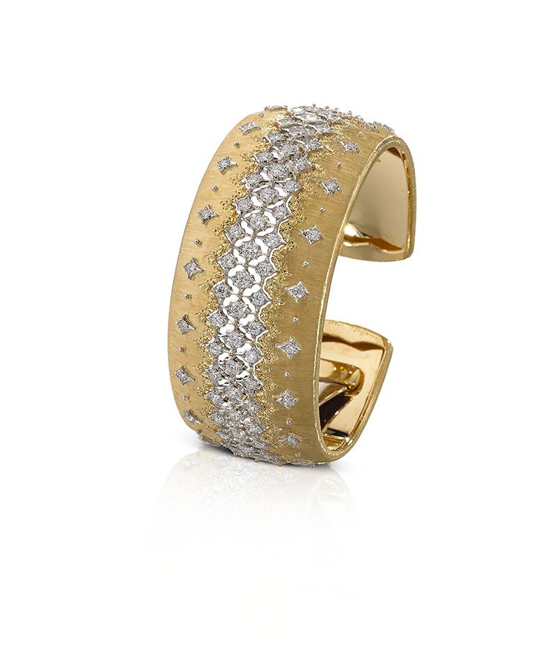 Luxury Jewellery Designs To Endulge In This Holiday Season jewellery design Luxury Jewellery Designs To Endulge In This Holiday Season Luxury Jewellery Designs To Endulge In This Holiday Season 1