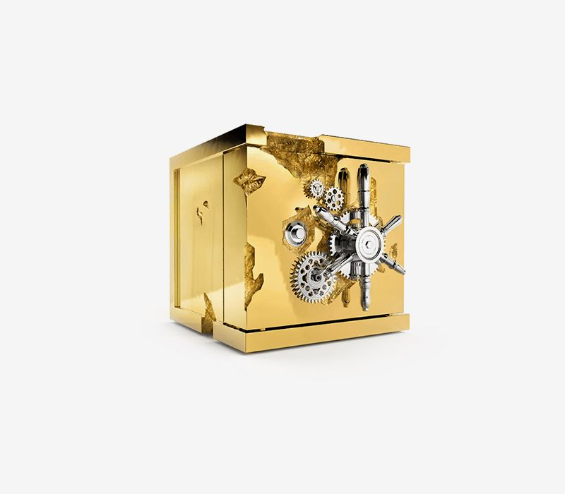 Luxury Jewellery Designs To Endulge In This Holiday Season jewellery design Luxury Jewellery Designs To Endulge In This Holiday Season Luxury Jewellery Designs To Endulge In This Holiday Season 4
