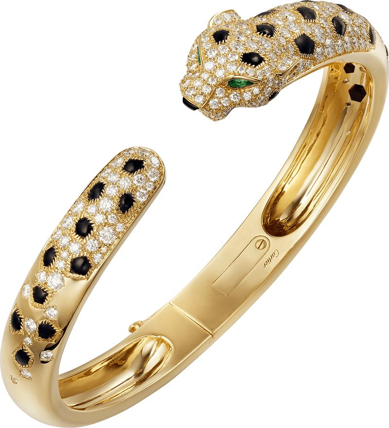 Luxury Jewellery Designs To Endulge In This Holiday Season jewellery design Luxury Jewellery Designs To Endulge In This Holiday Season Luxury Jewellery Designs To Endulge In This Holiday Season 6