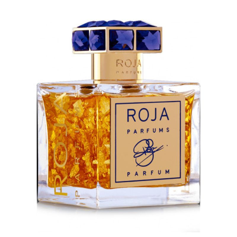 The Most Expensive Perfumes expensive perfume The Most Expensive Perfumes Roja Haute Luxe