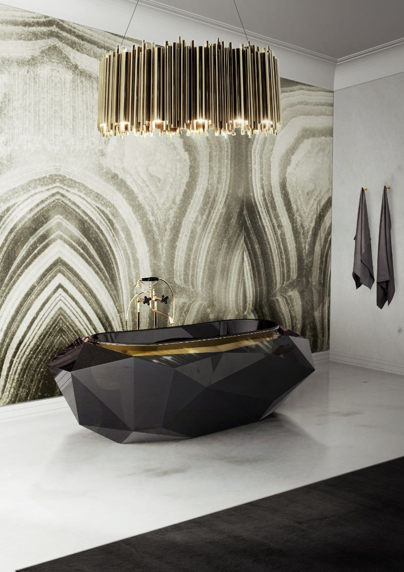 The Most Luxurious And Expensive Bathtubs In The World expensive bathtub The Most Luxurious And Expensive Bathtubs In The World 9 diamond bathtub matheny suspension maison valentina HR