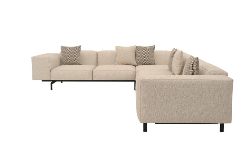 High-End and Expensive Furniture: 20 Luxury Sofas To Impress You luxury sofa High-End and Expensive Furniture: 20 Luxury Sofas To Impress You 07172