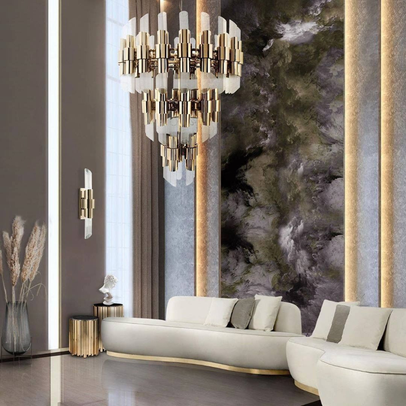 High-End and Expensive Furniture: 20 Luxury Sofas To Impress You luxury sofa High-End and Expensive Furniture: 20 Luxury Sofas To Impress You 120492079 195524781980288 2215839514073252143 n 1