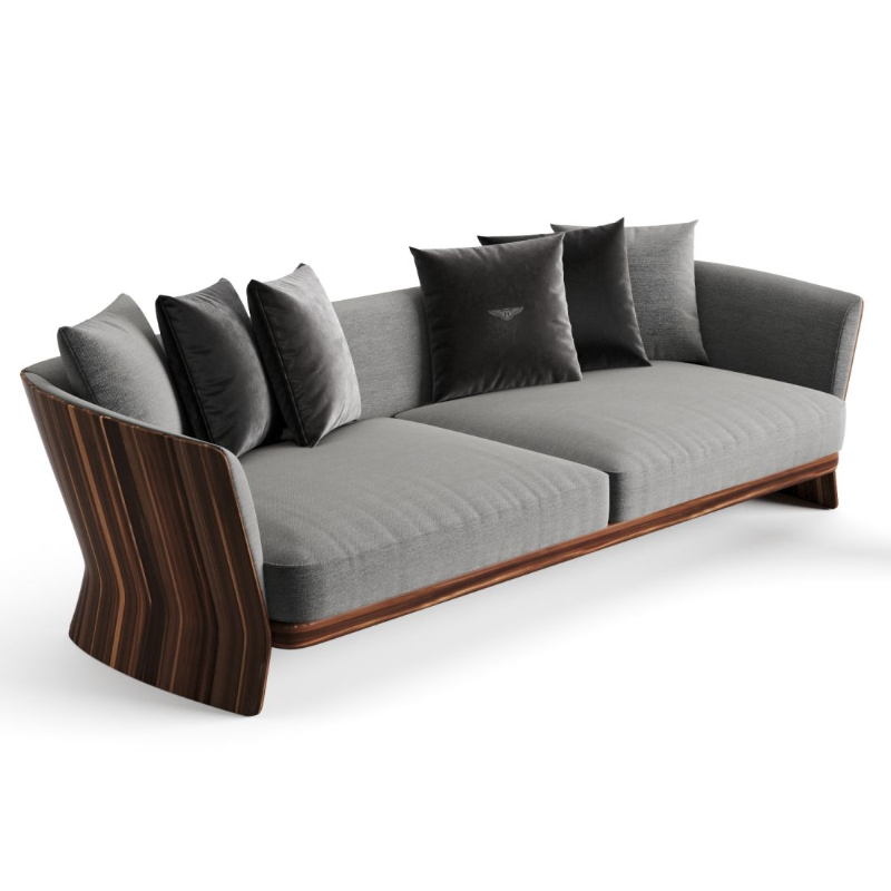 High-End and Expensive Furniture: 20 Luxury Sofas To Impress You luxury sofa High-End and Expensive Furniture: 20 Luxury Sofas To Impress You 25154 55351 1