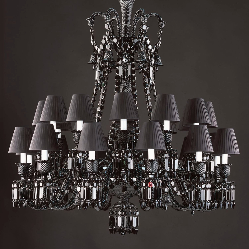The Most Luxurious And Expensive Chandeliers For An Imposing Interior expensive chandelier The Most Luxurious And Expensive Chandeliers For An Imposing Interior 59050 9624033 1