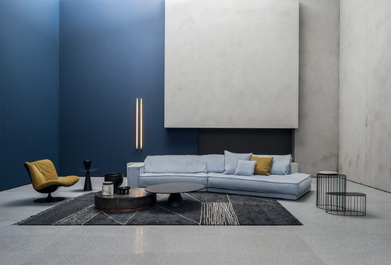 High-End and Expensive Furniture: 20 Luxury Sofas To Impress You luxury sofa High-End and Expensive Furniture: 20 Luxury Sofas To Impress You Baxter Moodbook 2019 02 01 1