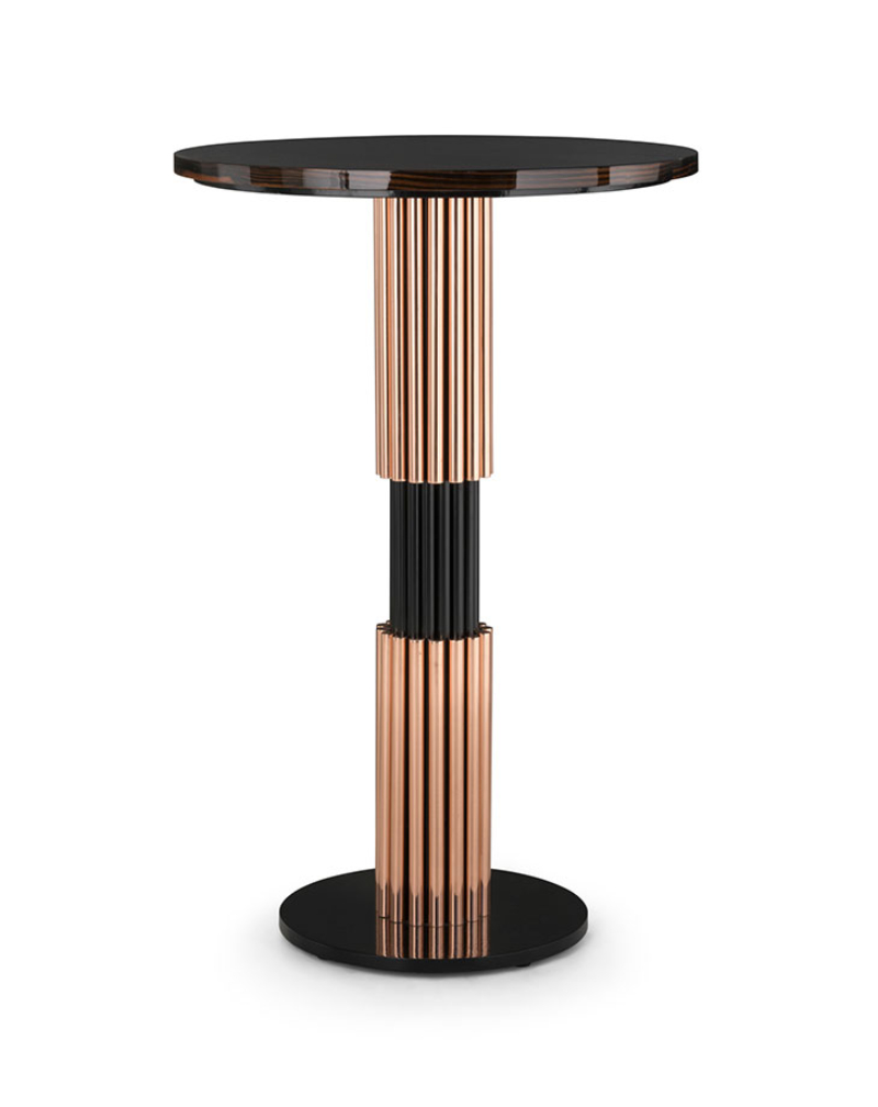 10 Luxury Bar Tables For Your Private Home Bar bar table 10 Luxury Bar Tables For Your Private Home Bar Cosmos Mesa Alta Web 1