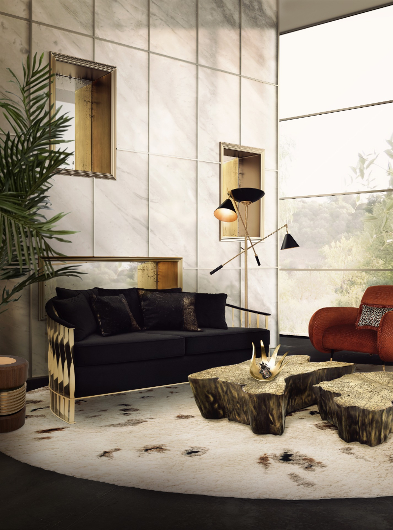 High-End and Expensive Furniture: 20 Luxury Sofas To Impress You luxury sofa High-End and Expensive Furniture: 20 Luxury Sofas To Impress You WhatsApp Image 2020 12 21 at 09