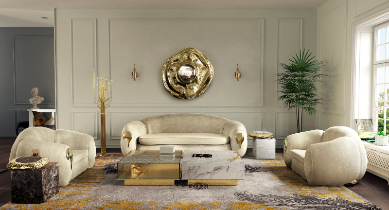 High-End and Expensive Furniture: 20 Luxury Sofas To Impress You luxury sofa High-End and Expensive Furniture: 20 Luxury Sofas To Impress You ambience soleil sofa 1