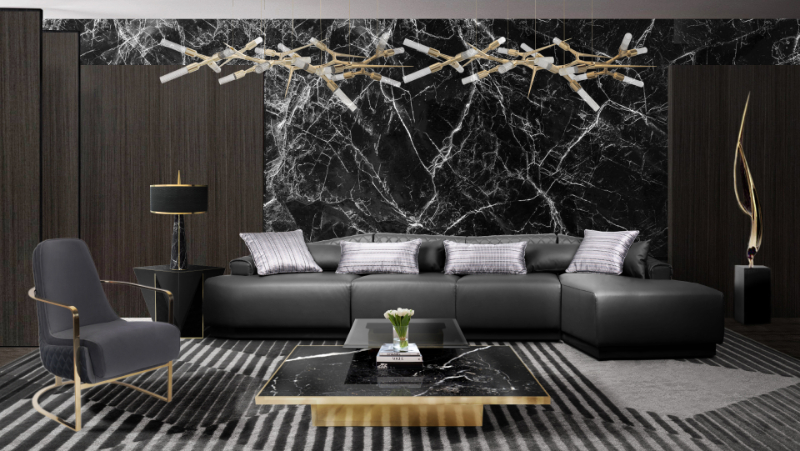 High-End and Expensive Furniture: 20 Luxury Sofas To Impress You luxury sofa High-End and Expensive Furniture: 20 Luxury Sofas To Impress You anguis sofa cover day 1