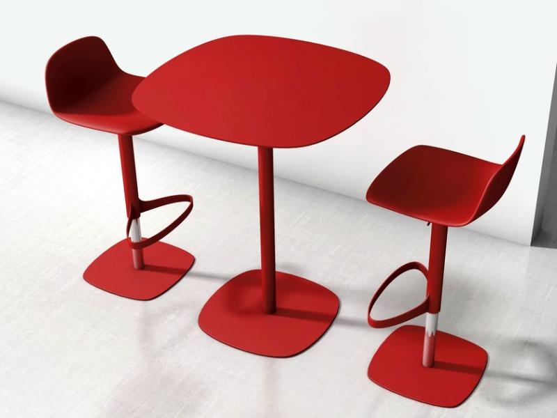 10 Luxury Bar Tables For Your Private Home Bar bar table 10 Luxury Bar Tables For Your Private Home Bar b prodotti 134375 rel3cba451e6aba44a18f31145d49652471 1