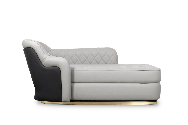 High-End and Expensive Furniture: 20 Luxury Sofas To Impress You luxury sofa High-End and Expensive Furniture: 20 Luxury Sofas To Impress You charla chaise longue 01 1