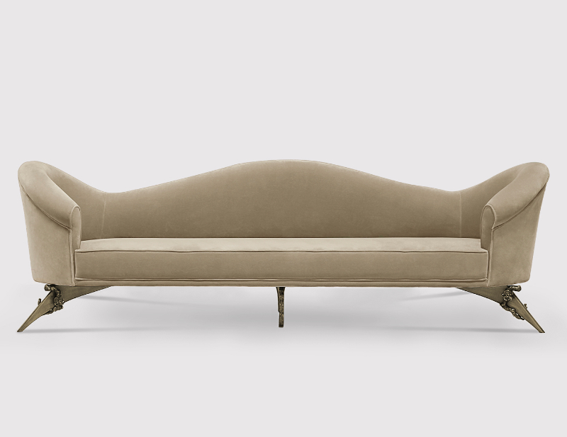 High-End and Expensive Furniture: 20 Luxury Sofas To Impress You luxury sofa High-End and Expensive Furniture: 20 Luxury Sofas To Impress You colette2 sofa 3 zoom big 1