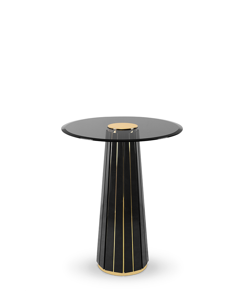 10 Luxury Bar Tables For Your Private Home Bar bar table 10 Luxury Bar Tables For Your Private Home Bar img 1
