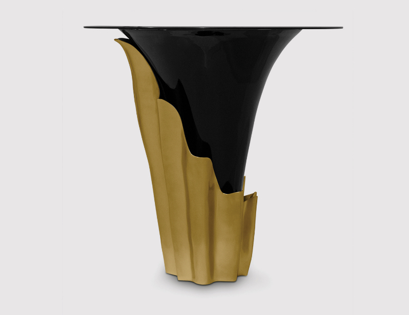 10 Luxury Bar Tables For Your Private Home Bar bar table 10 Luxury Bar Tables For Your Private Home Bar yasmine bar table 1 zoom big 1
