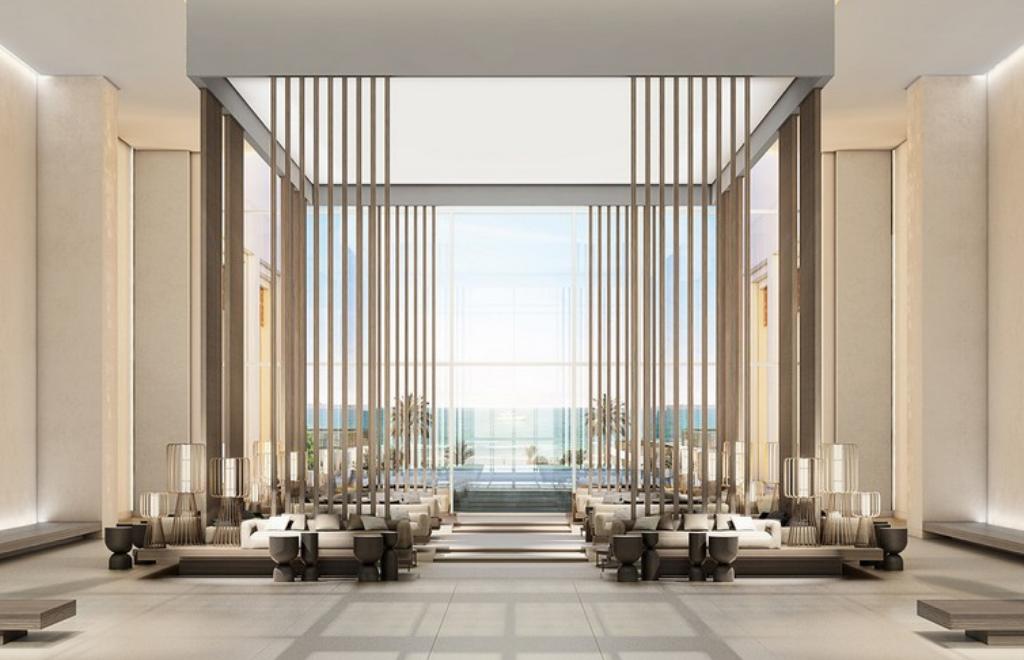 Discover The Best Interior Designers From Dubai
