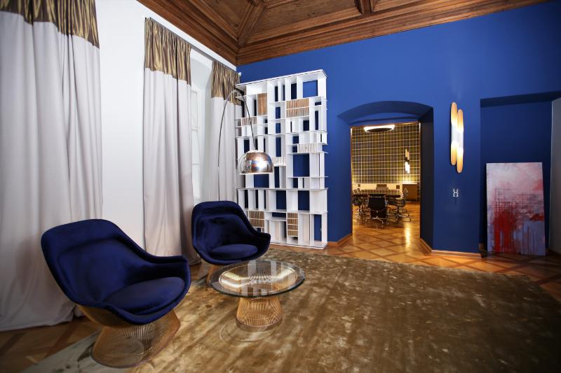 15 Exquisite Interior Design Projects In Vienna interior design project 15 Exquisite Interior Design Projects In Vienna IMG 9752o 1