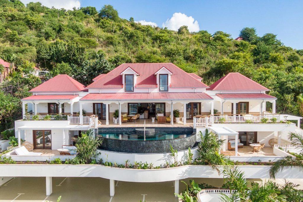 Luxury Suites For A Hotel Getaway luxury suite Luxury Suites For An Amazing Hotel Getaway Luxury Suites For A Hotel Getaway 1 1024x683