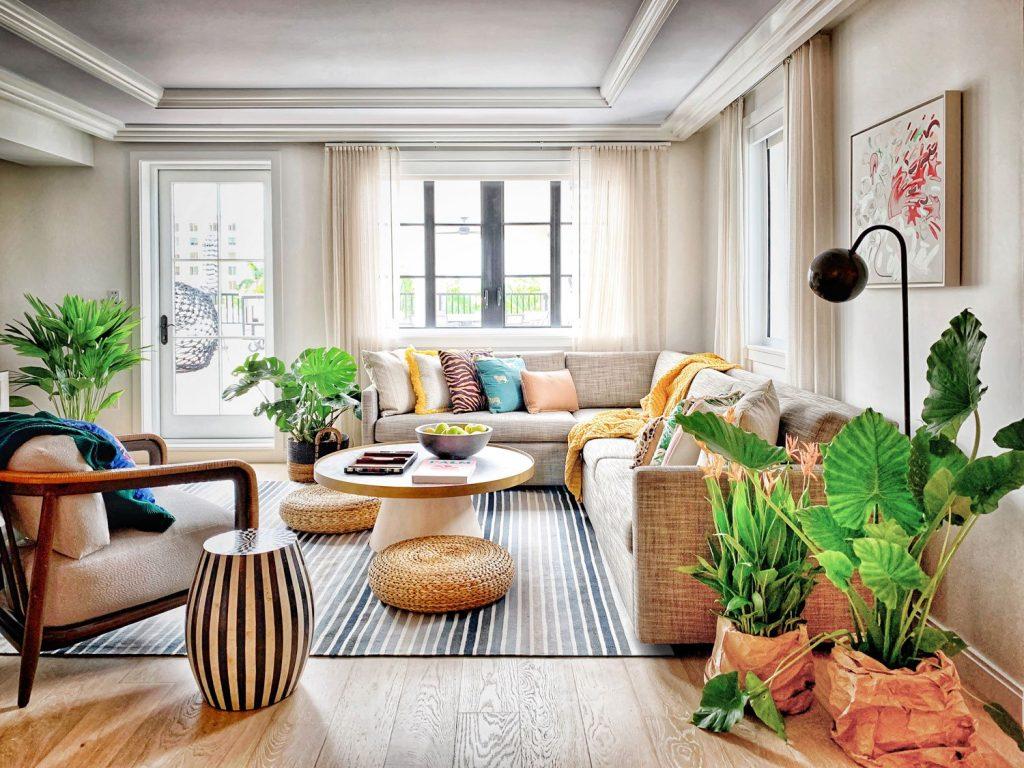 Luxury Suites For A Hotel Getaway luxury suite Luxury Suites For An Amazing Hotel Getaway Luxury Suites For A Hotel Getaway 2 1024x768