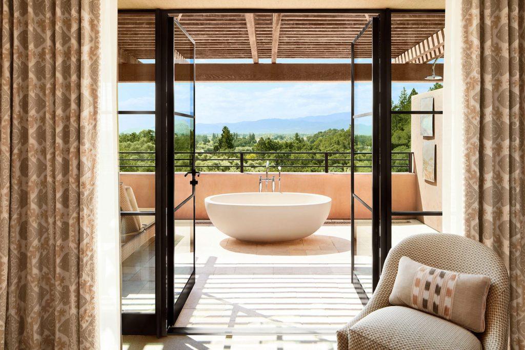 Luxury Suites For A Hotel Getaway luxury suite Luxury Suites For An Amazing Hotel Getaway Luxury Suites For A Hotel Getaway 3 1024x683