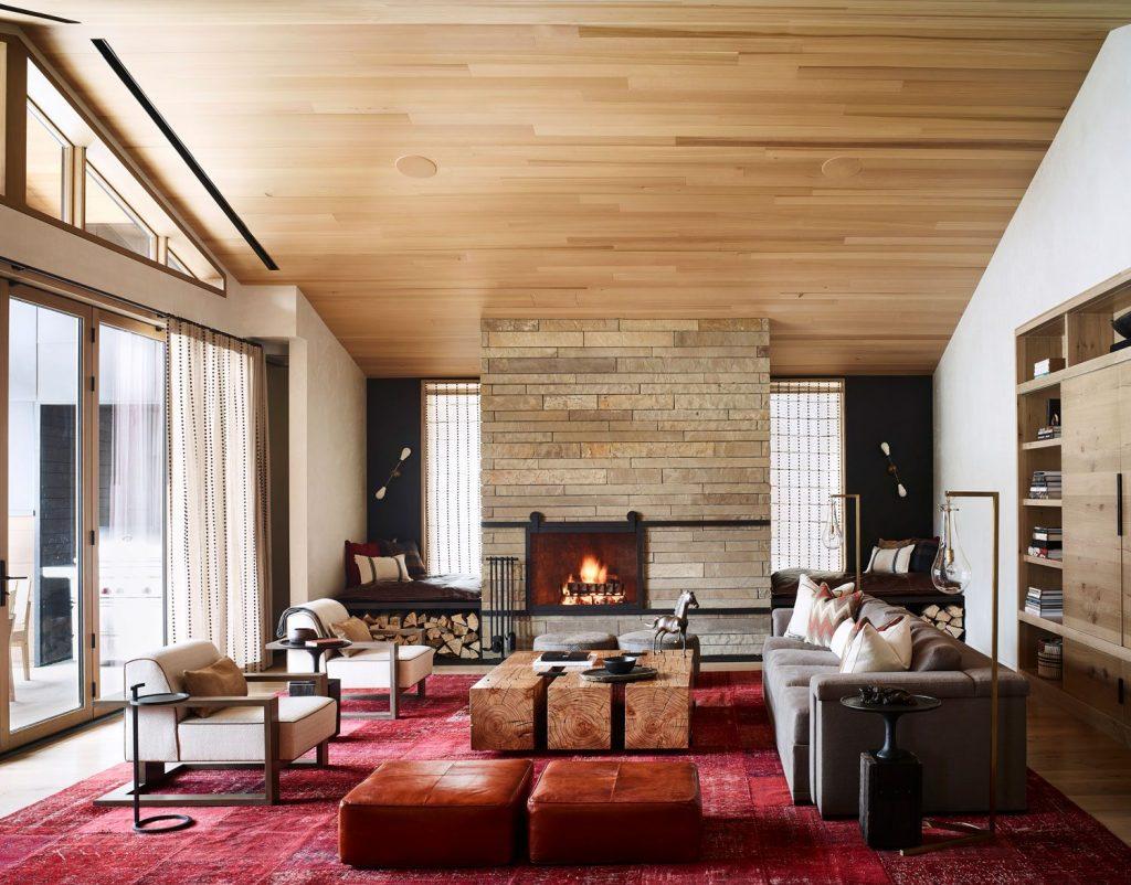 Luxury Suites For A Hotel Getaway luxury suite Luxury Suites For An Amazing Hotel Getaway Luxury Suites For A Hotel Getaway 4 1024x802