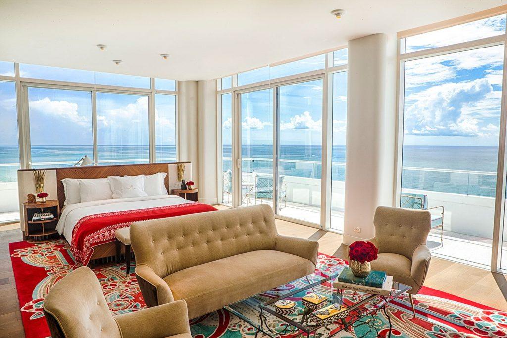 Luxury Suites For A Hotel Getaway luxury suite Luxury Suites For An Amazing Hotel Getaway Luxury Suites For A Hotel Getaway 5 1024x683