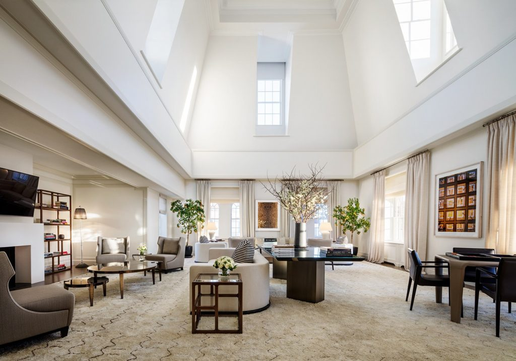 Luxury Suites For A Hotel Getaway luxury suite Luxury Suites For An Amazing Hotel Getaway Luxury Suites For A Hotel Getaway 6 1024x716