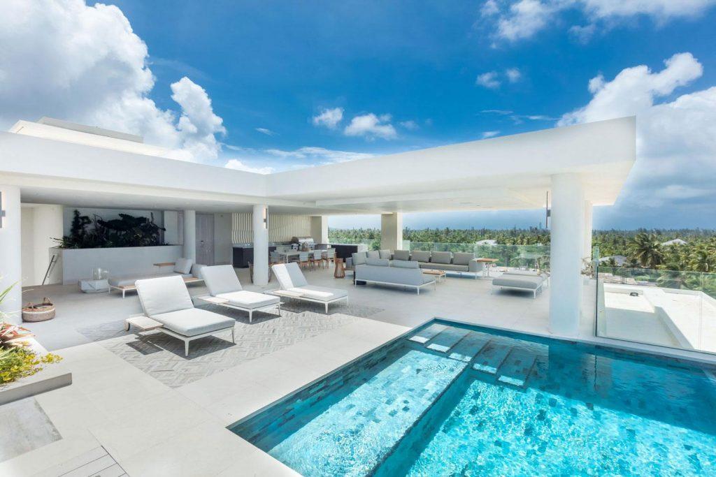 Luxury Suites For A Hotel Getaway luxury suite Luxury Suites For An Amazing Hotel Getaway Luxury Suites For A Hotel Getaway 7 1024x683