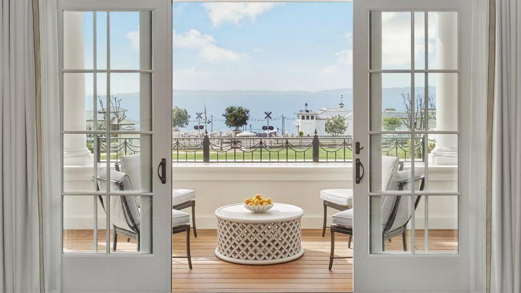 Luxury Suites For A Hotel Getaway luxury suite Luxury Suites For An Amazing Hotel Getaway Luxury Suites For A Hotel Getaway 8 1024x576