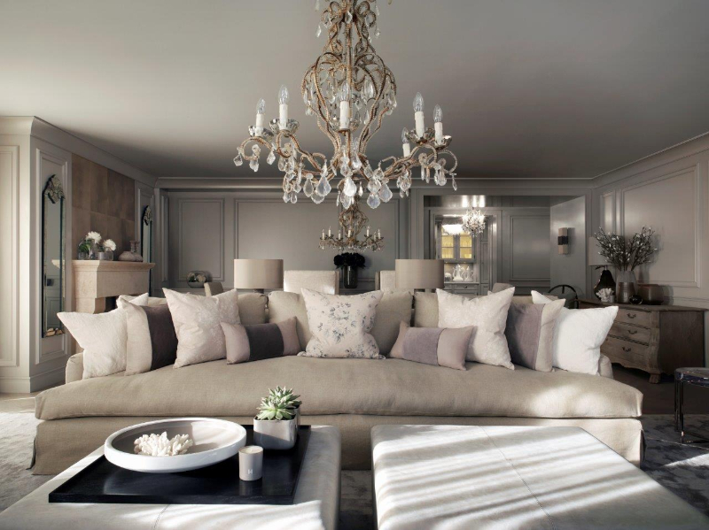 The Best Interior Design Projects In Basel interior design project The Best Interior Design Projects In Basel Mel Yates Kelly Hoppen Chalet in Switzerland 8 1 best interior design projects in basel Best Interior Design Projects In Basel Mel Yates Kelly Hoppen Chalet in Switzerland 8 1