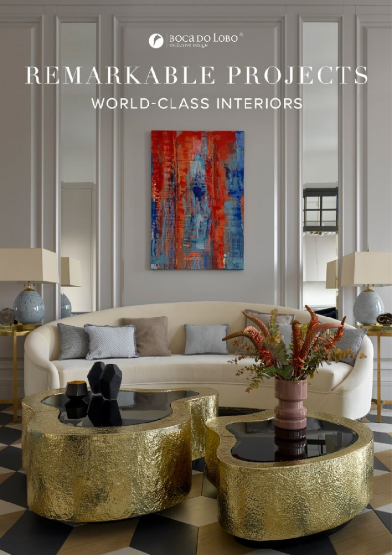 The Best Interior Design Projects In Basel interior design project The Best Interior Design Projects In Basel Remarkable Projects A New Ebook That Pays Tribute To World Class Modern Interiors 724x1024 1