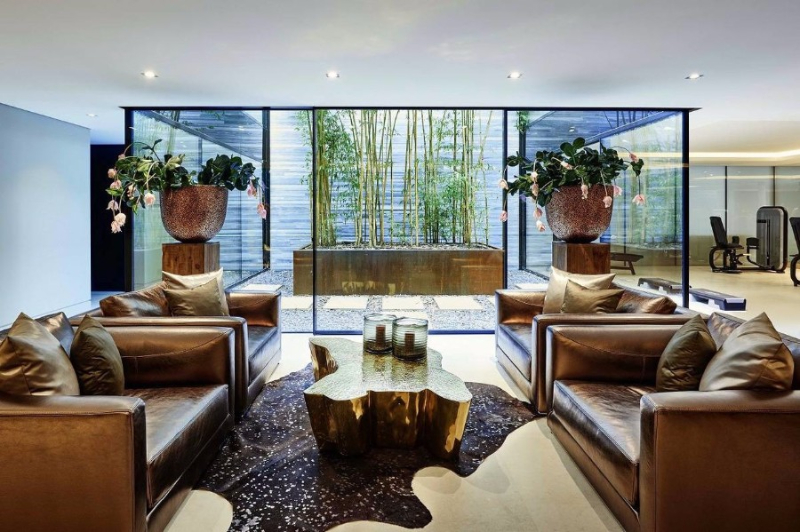 The Best Interior Design Projects In Basel interior design project The Best Interior Design Projects In Basel The Lakeside Villa in Switzerland by Eric Kuster 14 1 best interior design projects in basel Best Interior Design Projects In Basel The Lakeside Villa in Switzerland by Eric Kuster 14 1