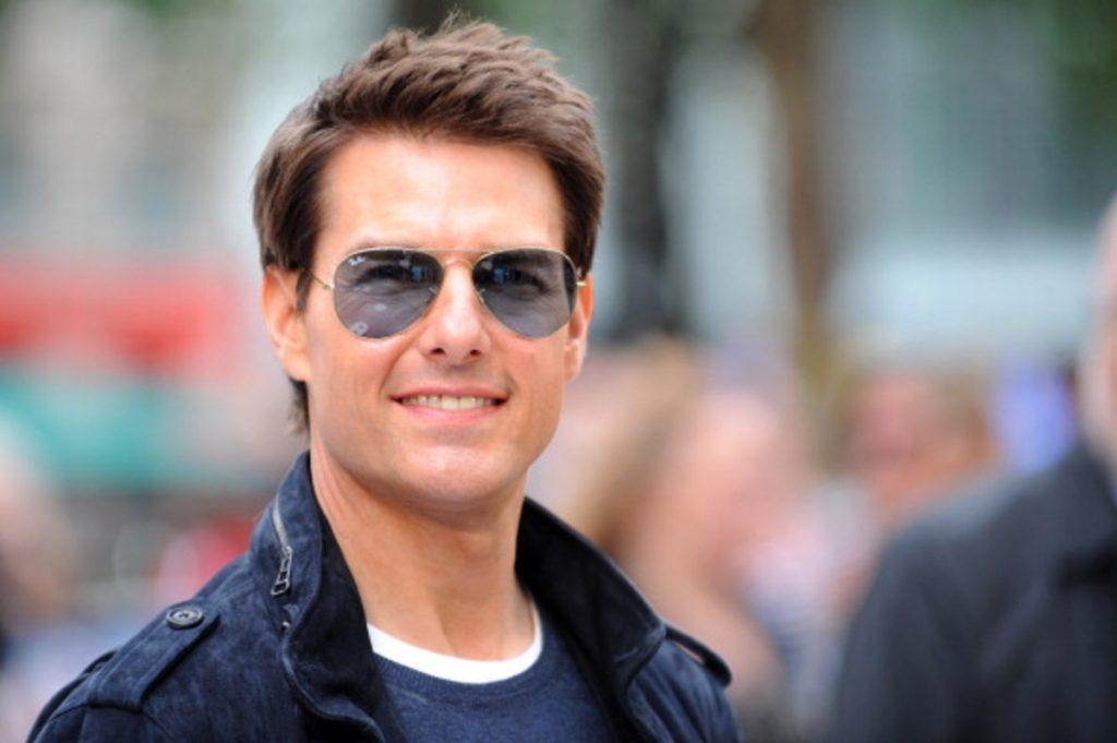Tom Cruise's Luxury 39.5 Million Ranch tom cruise Tom Cruise's Luxury 39.5 Million Ranch Tom Cruises Luxury 39