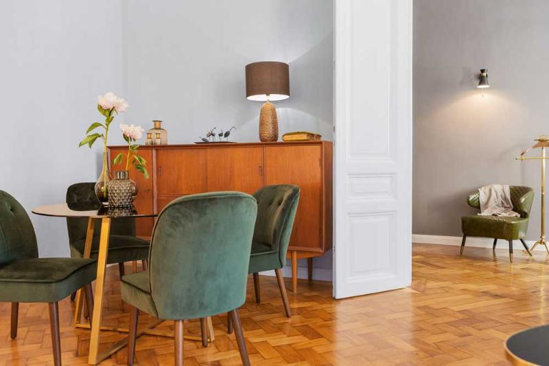 15 Exquisite Interior Design Projects In Vienna interior design project 15 Exquisite Interior Design Projects In Vienna WZ 0397 Website 1
