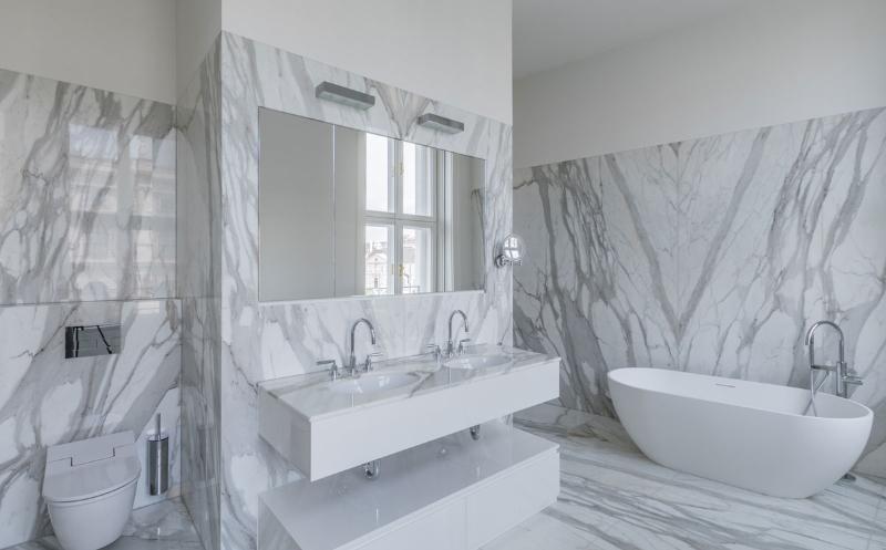 15 Exquisite Interior Design Projects In Vienna interior design project 15 Exquisite Interior Design Projects In Vienna frech luxusimmobilie kaiserforum 05 1