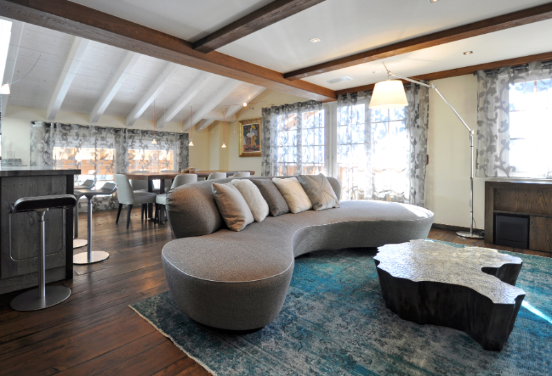The Best Interior Design Projects In Basel interior design project The Best Interior Design Projects In Basel gerignoz livingroom1 1 best interior design projects in basel Best Interior Design Projects In Basel gerignoz livingroom1 1