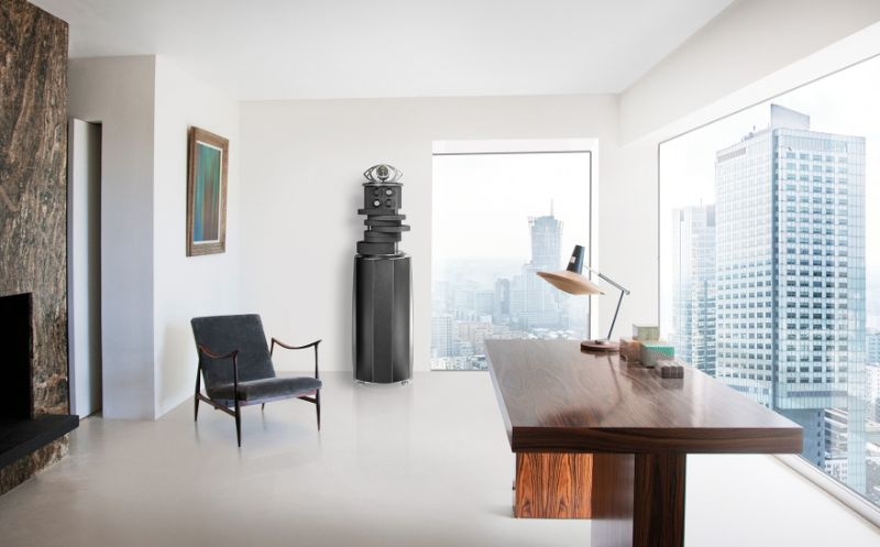 Luxury Safes For A Millionaire Home luxury safe Luxury Safes For A Millionaire Home illusion