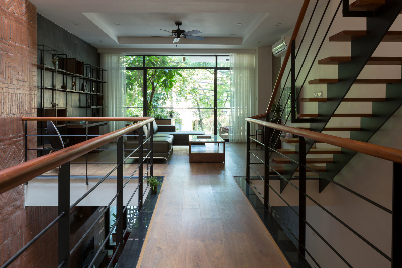 Discover The Best Interior Design Projects In Hanoi interior design project Discover The Best Interior Design Projects In Hanoi image 6 1