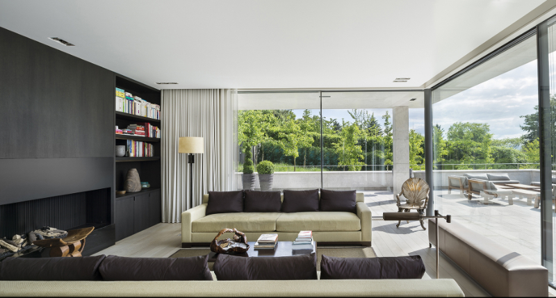 The Best Interior Design Projects In Basel interior design project The Best Interior Design Projects In Basel image 00006 1