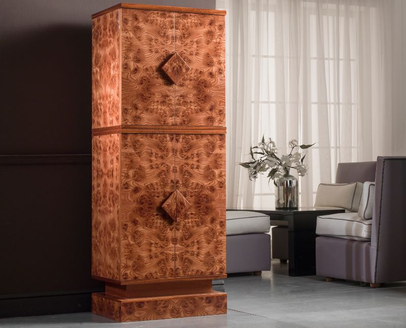 Luxury Safes For A Millionaire Home luxury safe Luxury Safes For A Millionaire Home magia
