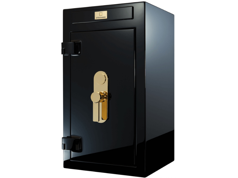 Luxury Safes For A Millionaire Home luxury safe Luxury Safes For A Millionaire Home sirius