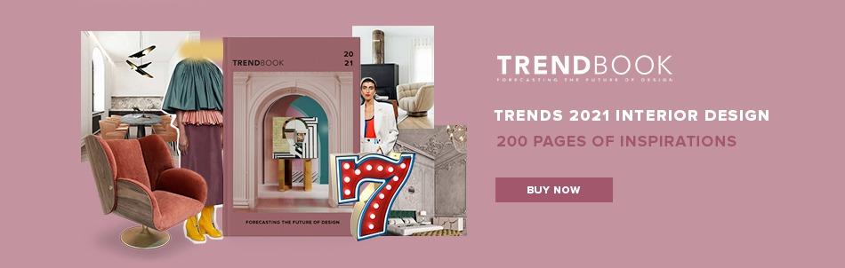 interior design project 10 Exquisite Interior Design Projects In Ho Chi Minh trendbook