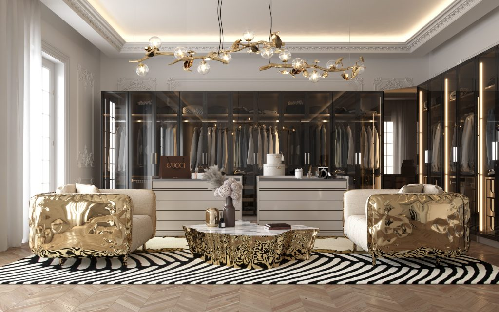 TOP 10 Of The Most Exclusive Armchairs For A Luxury Home luxury home TOP 10 Of The Most Exclusive Armchairs For A Luxury Home 4TzPzrlQ 1024x640
