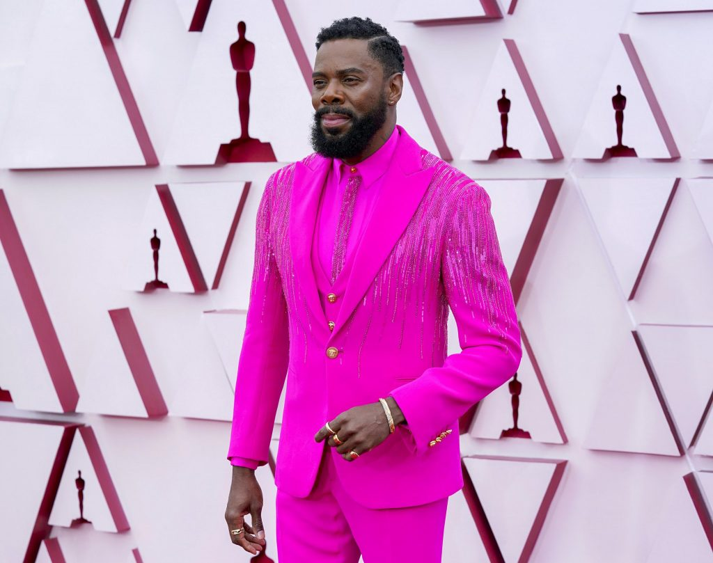 The Best Dressed Men On The Oscars oscars The Best Dressed Men At The Oscars Ez2X347XIAMBP7f 1024x809